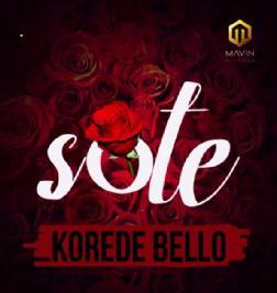 Sote(Single)