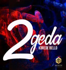2Geda(Single)