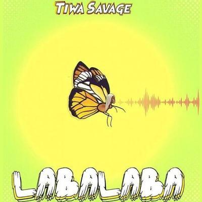 Labalaba(Single)