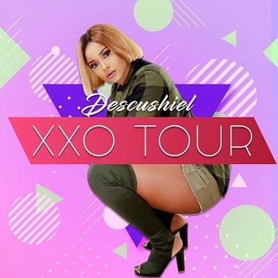 XXO Tour