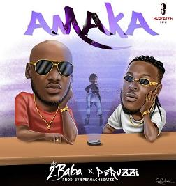 Amaka (Single)