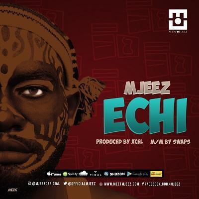 Echi (Single)