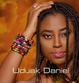 Uduak Daniel (The Album)