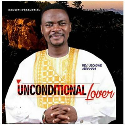 Unconditional Lover