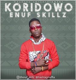 Koridowo(single)