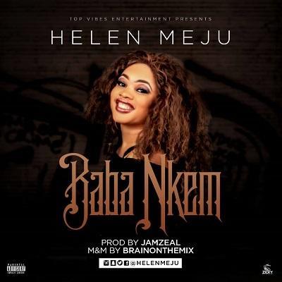 Baba Nkem (Single)