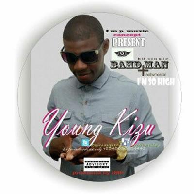 Babman(Single)