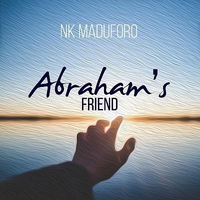 Abraham's Friend