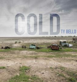 Cold(Single)