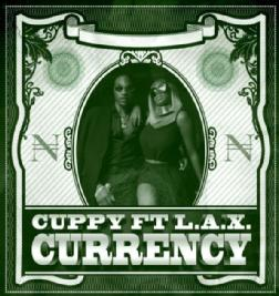 Currency(Single)