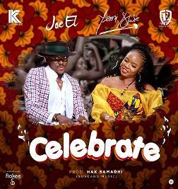Celebrate(Single)