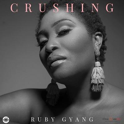 Crushing(Single)