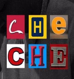Che Che