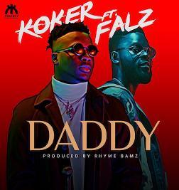 Daddy(Single)