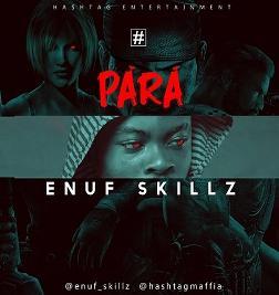 Para(single)