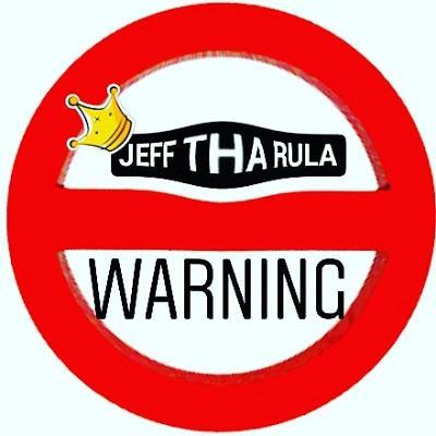 Warning(single)