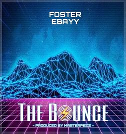 The Bounce(single)