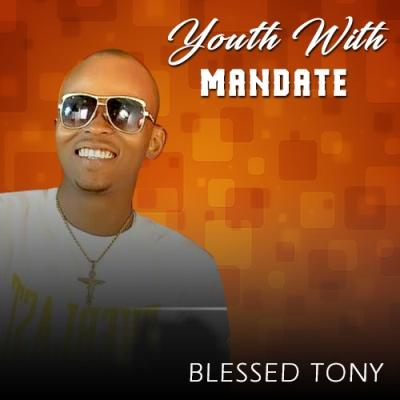 Youth With Mandate