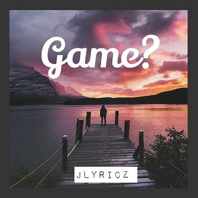 Game (the Single)