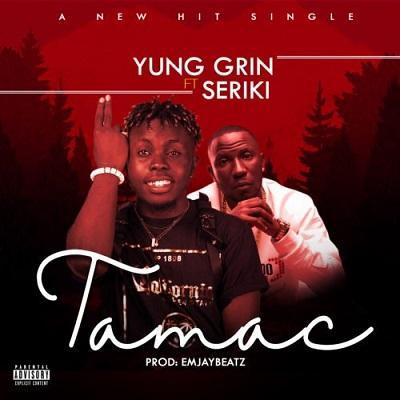 Tamac(single)
