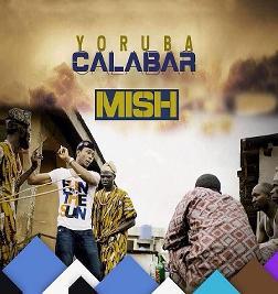 Yoruba Calabar