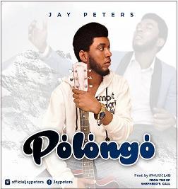 Polongo(Single)