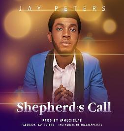 Sheperd's Call(single)