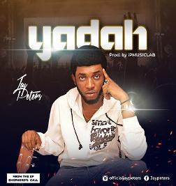 Yada(single)