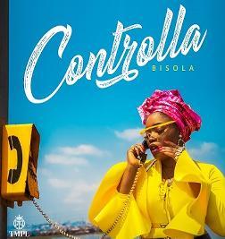 Controlla(single)