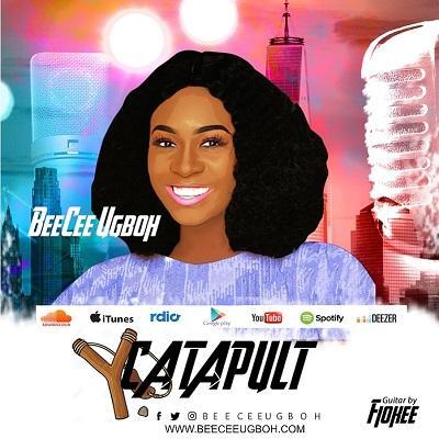 Catapult(single)