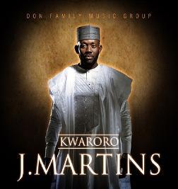 Kwaroro (Feat. PSquare)