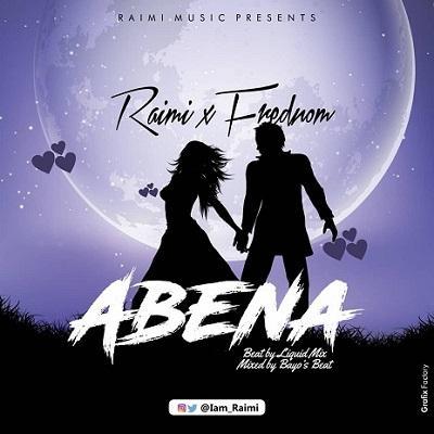 Abena (Single)