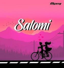 Salomi (Single)