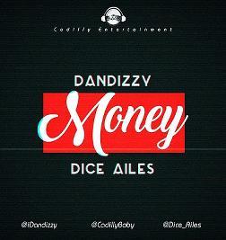 Money (Ft Dice Ailes)