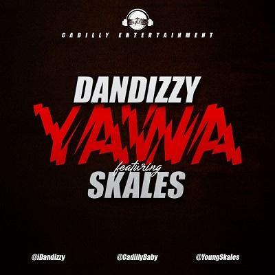 Dandizzy