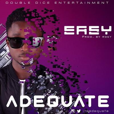 Easy(Single)