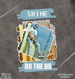 Do The Do