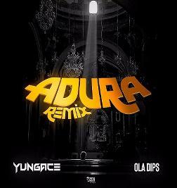 Adura Remix (Ft Oladips)