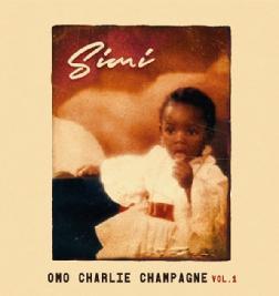 Omo Charlie Champagne Vol 13