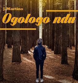 Ogologo Ndu (Single)