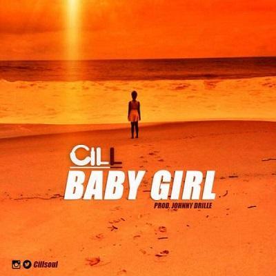 Baby girl (Single)