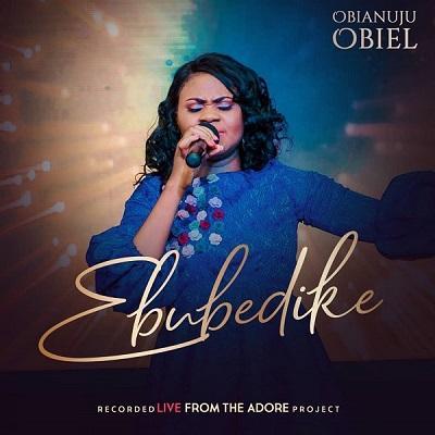 Ebubedike (Single)