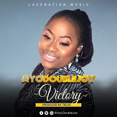 Victory (Single)