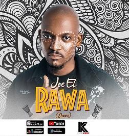 Rawa (Dance)