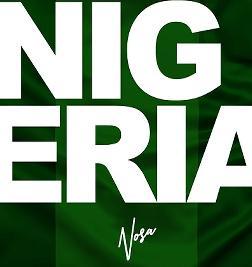 Nigeria(Nigeria)