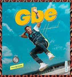 Gbe (Single)